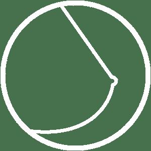 Radiodome-Mammographie-picto