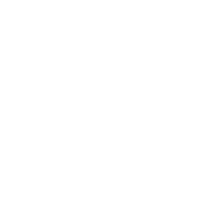 Radiodome-Radiologie-picto